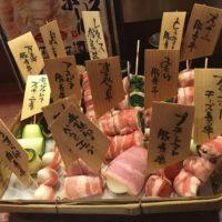大名(福岡)でおすすめの居酒屋ランキングトップ10