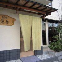 藤井寺市でおすすめのランチ10選