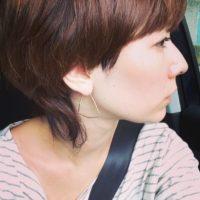個性的なヘアにしたい人におすすめ☆木村カエラちゃんのヘアまとめ