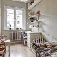 真似してみたい海外の子供部屋を参考例☆可愛い子供部屋を作るには?