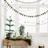 アイデア1つで家の雰囲気が変わる。窓周りのインテリアを楽しもう☆