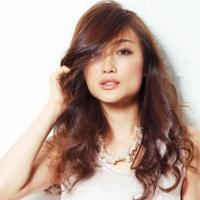 VERY人気モデル家長晶さん、小林明実さん、HARUKOさんのヘアスタイル