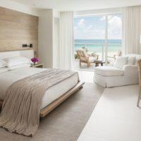 目指すのはホテルライクな部屋作り。。心からくつろげる、居心地の良い空間を手に入れよう!