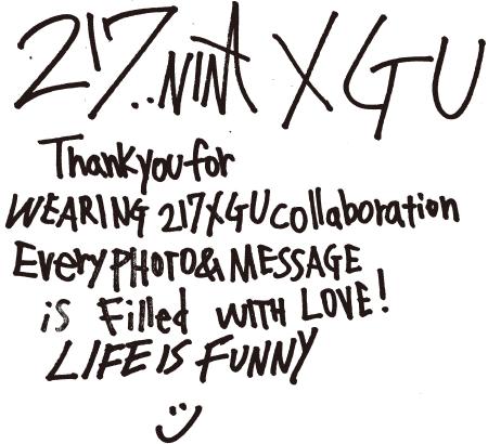 160411_visual
