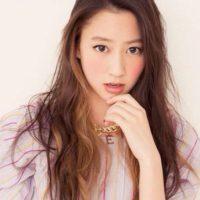 ViVi専属モデル☆おしゃれリーダー河北麻友子さんの髪型まとめ♡