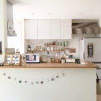 お家でカフェ気分♪おしゃれで簡単カフェ風屋根「オーニング」を作ろう♪