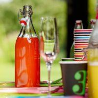 レトロでオシャレ☆イタリアの日常を彩るガラス容器ブランド「ボルミオリ・ロッコ」を紹介♪