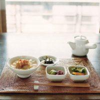 【無印良品×白磁】の食器を再発見☆由来とその魅力を紹介します♪