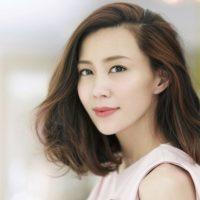 大人女性の憧れ☆木村佳乃さんの上品で素敵な髪型まとめ♪