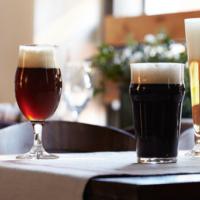 美味しく飲むなら重要でしょ!ビアグラスの種類とオススメブランドを紹介します♪