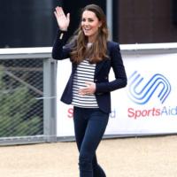 王室のコーデ☆英国王室キャサリン妃から学ぶ大人女性の洗練ファッションコーデ♪