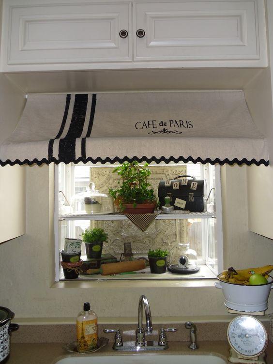 お家でカフェ気分♪おしゃれで簡単カフェ風屋根「オーニング」を作ろう♪ Folk