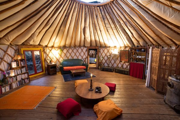glamping-france-la-source-yurt-3-8