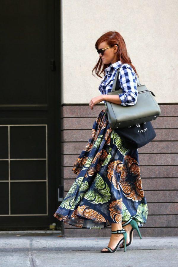summer-trend-mixed-prints