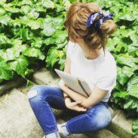 簡単かわいい♡まとめ髪ヘアアレンジ集