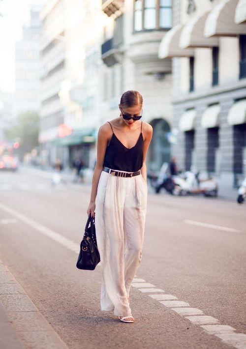 ciel-fashion