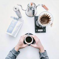 豊かな時間を楽しんで♪初心者さんにもおすすめな「コーヒーミル」3選