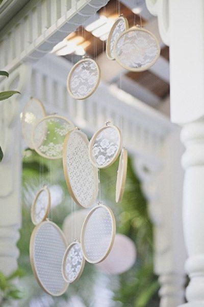 lace_wedding_decor_ideas_15