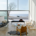 large_window