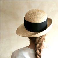 帽子用のヘアスタイル☆!帽子の時でも可愛くヘアアレンジ♡