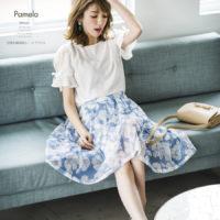 コスパ重視でも可愛く☆大人女子のためのプチプラ通販サイトをご紹介♡
