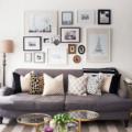 wall_interior