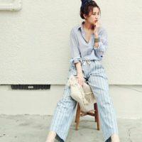 WEARで大人気!プチプラファッションマスター「mikiさん」のコーデに注目!!