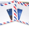 800px-Airmail_Mighty_Wallet_-_Tyvek_Wallet