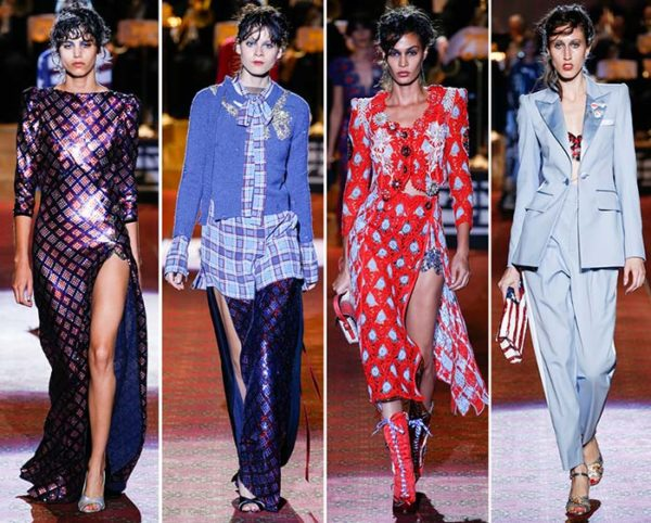 Marc_Jacobs_spring_summer_2016_collection_New_York_Fashion_Week4