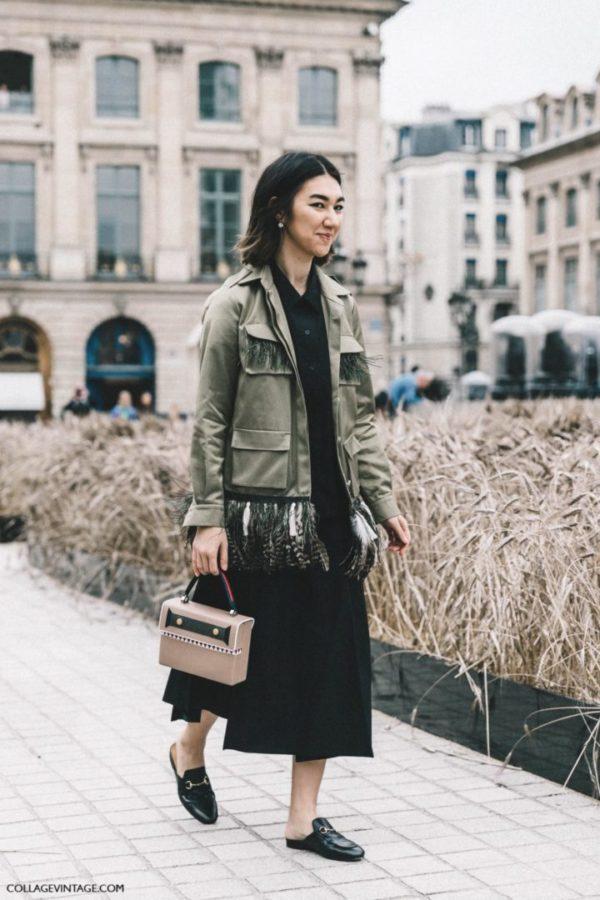 Paris_Couture_Fashion_Week-Collage_Vintage-Street_Style-17-1-1600x2400