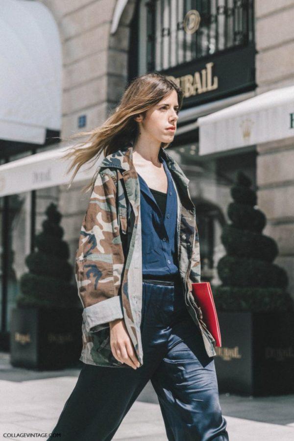 Paris_Couture_Fashion_Week-Collage_Vintage-Street_Style-41-1-1600x2400