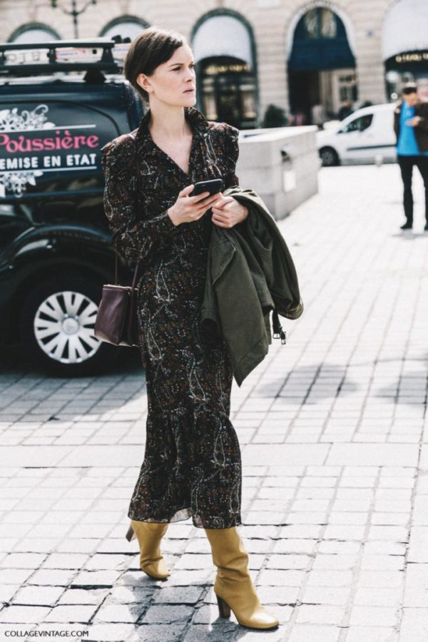 Paris_Couture_Fashion_Week-Collage_Vintage-Street_Style-46-1600x2400