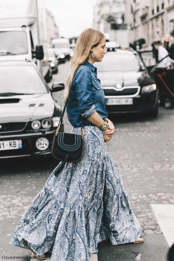 Paris_Couture_Fashion_Week-Collage_Vintage-Street_Style-75-1600x2400