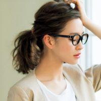 伸ばしかけの人必見!!簡単スッキリ可愛い前髪ヘアアレンジ♡