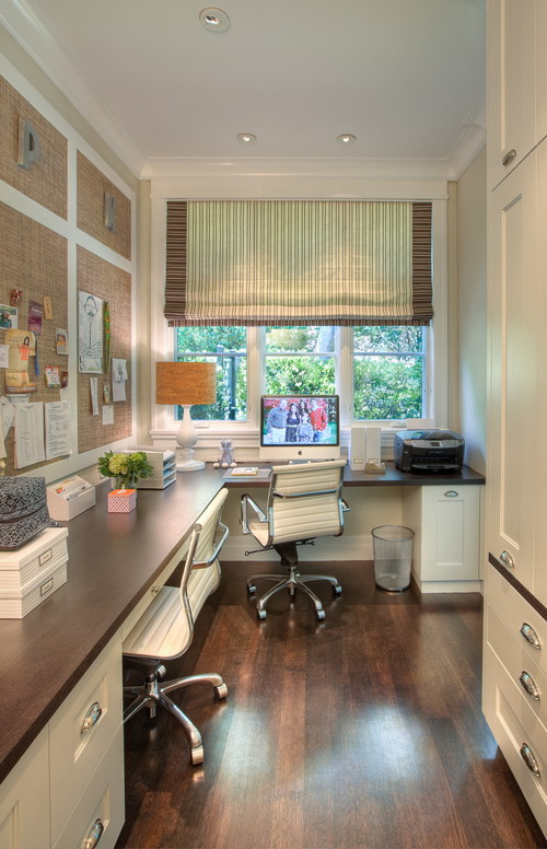 traditional-home-office-1
