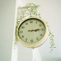 どんな時計を掛けていますか?みんなのオシャレな電波時計特集!