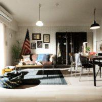 ファッションのように家具を選ぼう!ジャーナルスタンダードファニチャーのおすすめ商品をご紹介☆