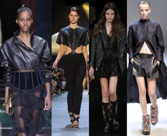 mode-2016-cuir-a-tous-les-etages-a-paris
