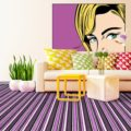 pop-art_carpet_scs-600x600