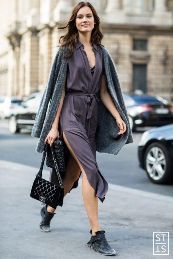 Paris_SS16_Fashion_Week_Street_Style_03_10_2015_00671_zpszmqfif9k