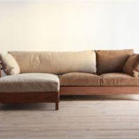 一緒に時を重ねてみませんか?シンプルな美がある質実剛健な「広松木工」の家具