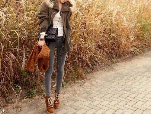 bag-boots-chanel-fashion-girl-Favim_com-178845