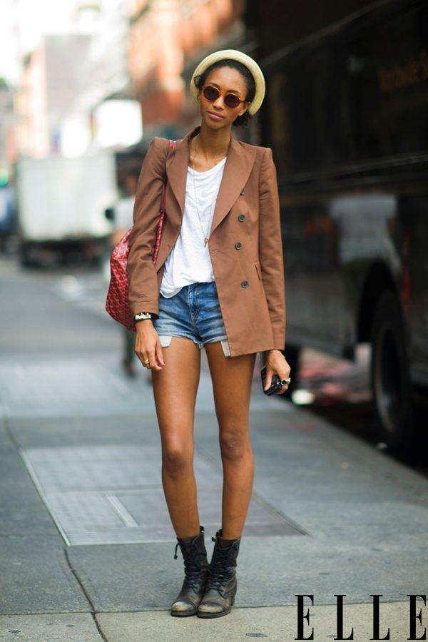 boots-elle-fashion-girl-magazine-Favim_com-260528