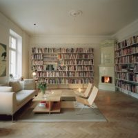 大人の北欧家具☆「Fritz Hansen / フリッツ・ハンセン」から7つの椅子をPICK UP♪
