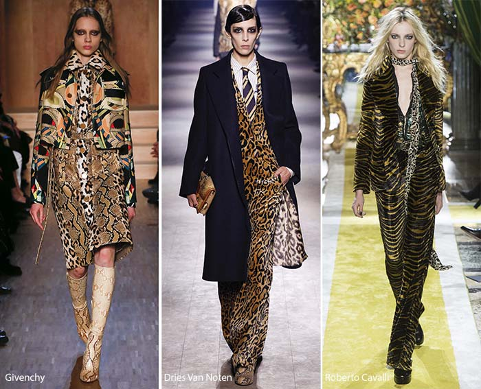 fall_winter_2016_2017_print_trends_animal_patterns