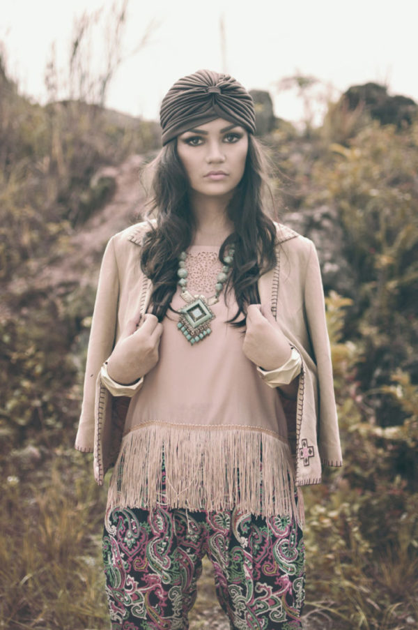 i-am-alexa-style-alexa-martin-native-american-indian-shoot-bohemian-style-dollface-cosmetics