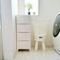 ドイツ生まれの「フレディ・レック・ウォッシュサロン」!実用的でオシャレな洗濯グッズに注目!