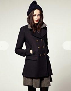 pea-coat-women