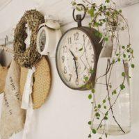 古びた雰囲気が素敵♡シャビーシックな雰囲気を作る5つのアイテム