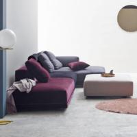 寒くなったらソファで過ごそう!シンプルで座り心地◎Eilersen(アイラーセン)のソファ特集